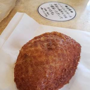 ^美味しい焼き立てパンを食べるなら、これがおすすめ!