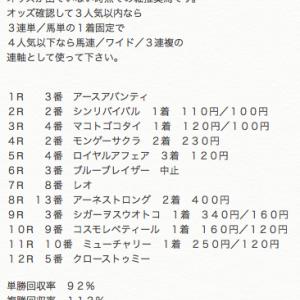 【穴軸リスト】発売中でっせ