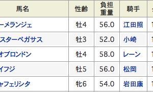カンペキオ塾4週目突入!! 宝塚記念は単品売りヤるかもやで!