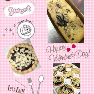 Happy Valentine's Day@2019