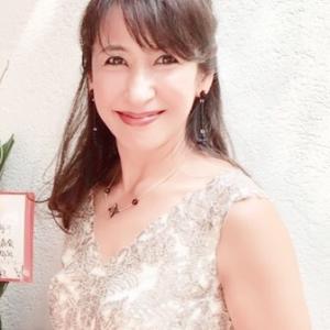 【2020年1・2月】松岡真由子♡東京セミナースケジュール