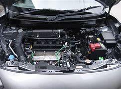 冬場のエンジンがかかりにくいのと、新しい血糖測定の面白さ