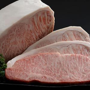 期間限定 おおいた豊後牛 1.2kg 大分県国東市ふるさと納税