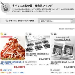 5月31日にて贈呈を休止 豚肉スライス4kg盛り 北海道中札内村ふるさと納税
