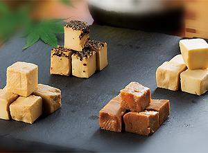 クリームチーズのみそ漬 福島県南相馬市 ふるさと納税