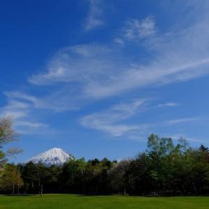 空と雲(6/16 e)