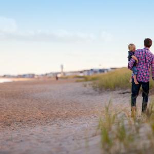 親子で価値観を共有できないのはなぜ? 5つの欲求が関係とは?