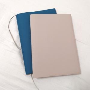 手帳を書くのを諦める
