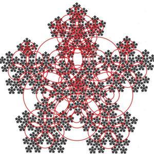 新 心の方程式 物質から心へ(6)