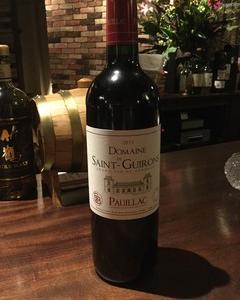 3rdワインもなかなかです!<br />