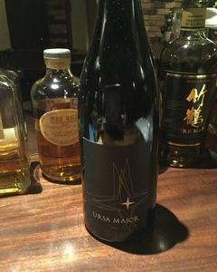 12月の嬉しいセールで美味しワインをゲット!
