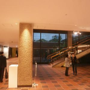 ■ リニューアルされた 福岡市美術館 東光院 仏像