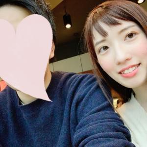 表参道デート♡&彼ごはん&ちほの忘れ物シリーズ