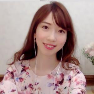 「愛されない」は勘違い/心屋塾オープンカウンセリングをオンラインで開催しました!
