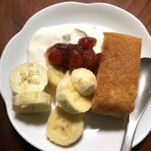 肥満外来医師が勧める「太らないおやつ・血糖値が上がりにくいおやつ」選び方・食べ方