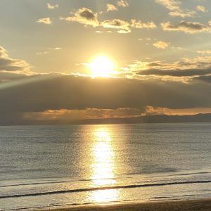 天赦日&一粒万倍日。平和、健康、幸せ、豊かさの「お祈り」を捧げる大チャンス。