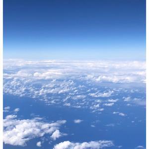 喜びと感謝が拡大していく「風の神様の祝詞(のりと)」〜年末に向かって唱えたい!