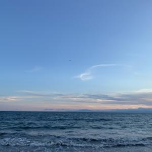 【修正】「海の日」から数日の間に試したい開運アクション。