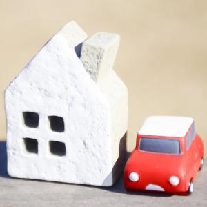 【運送会社の娘が教える自動車保険加入のポイント】我が家はイーデザイン損保を更新しました◎