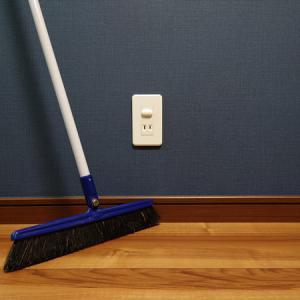自分の「掃除が苦手な理由」が分かったし、意識を変えたいと思った