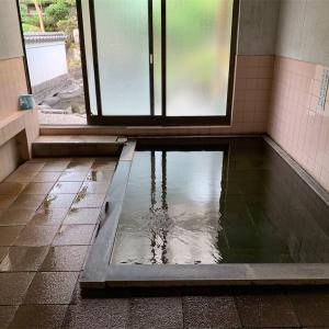 【玖珠町】玖珠温泉 鶴川温泉~のどかな景観と新鮮過ぎる温泉が素晴らしい