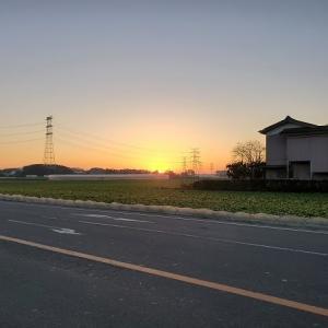 11/22 レン耐 筑波 変則4時間耐久レース(予選レース編)