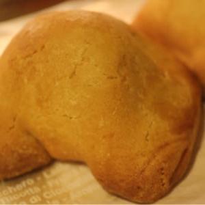 ナポリのお菓子、フローラ ナポレターナ