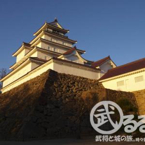 会津の人は薩長が嫌い?会津戦争のまとめ。徳川慶喜に見捨てられた非運の会津藩主、松平容保