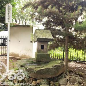 武将の墓 | 一条信龍の祠!信龍、玉砕した甲斐上野城とともに眠る(甲州征伐) | 地図付き