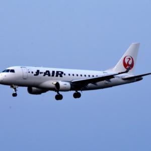 ジェイエア機、航空日誌を誤搭載し運航 1便が欠航ニュース❗️航空日誌とは❓