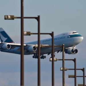 No.8 昔の写真シリーズ 2016年代をみてみる‼️ ★ANA A380型機「フライングホヌ」は通常の6倍以上 その塗装現場・・話題