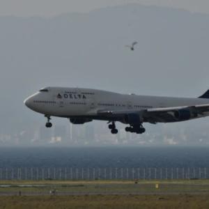世界最長の航路航空路線のランキングは❓地球上の殆どの都市へ直行可能か‼️ No.9 昔の写真シリーズ