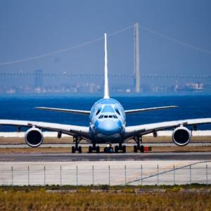 脱「密」! 7月から国内線便数回復のANA 6つのグループに分け搭乗する新方法を導入&飛行機の換気は・・・
