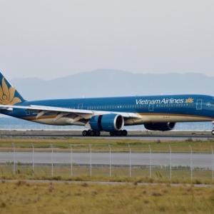 """エアバス最新機A350XWBのすごさが分かる10のポイント - """"ライバル機""""のボーイング787と徹底比較"""
