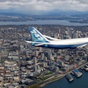 IATA『ワクチンの輸送はカーゴエアライン業界の世紀の使命 』全世界の人々に届けるにはB747F搭載量の8,000機分 2020年9月23日 sky-budgetニュース