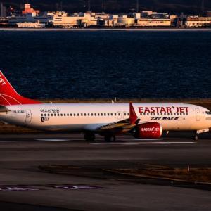 「737MAX」12月に復活へ 2度の事故で運航停止命令→20か月ぶり解除 何がどう変わった? 2020.11.20 乗りものニュース編集部