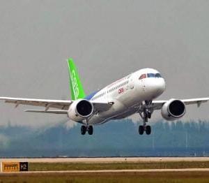航空機再編の波、世界を襲う 日の丸ジェットの挫折✈️