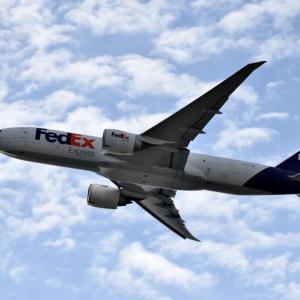 プレイバック✈️2017年9月30日の関空は?フィリピン航空A340が飛び立つ❗️
