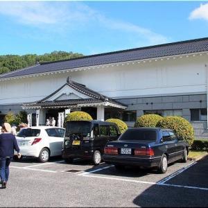 9月29日(日)は、「吉田郡山城&多治比猿掛城」の山城歩きに参加でした(^.-)☆(2)