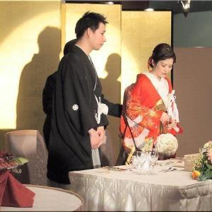 挙式列席で、10/19~20の2日間は京都行きとなりました(^.-)☆(21)