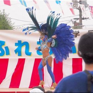 11/3(日)は、水呑学区ふれあい文化祭の『史跡巡り』に参加でした(^.-)☆(9)
