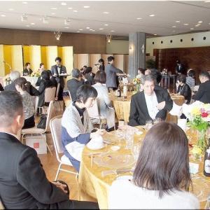 挙式列席で、10/19~20の2日間は京都行きとなりました(^.-)☆(28)