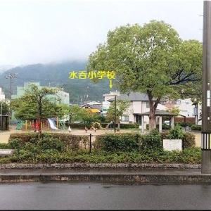 雨模様の今朝の空…グラウンドゴルフはサボリです(^.-)☆