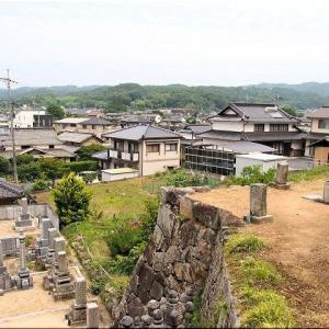 6/22(火)は、「日本のビール王・馬越恭平」ゆかりの地を散策でした(10)