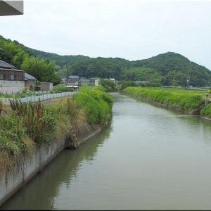 6/22(火)は、「日本のビール王・馬越恭平」ゆかりの地を散策でした(12)