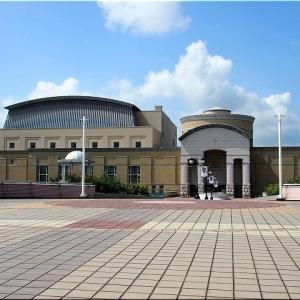 7/30(火)は「第13回ベーテン音楽コンクール福山予選」の鑑賞でした(^.-)☆(1)
