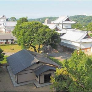 嫁さんの甥の挙式で、8/2~8/4の3日間は金沢行きのGONsanでした(^.-)☆(4)