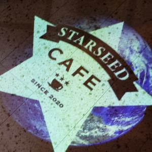 STAR SEED CAFE