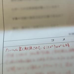 【国際法Ⅱ】レポート帰還