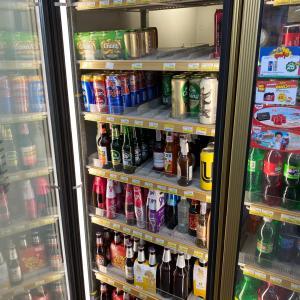 4月10日~ バンコクでアルコール類の販売禁止だけど、、